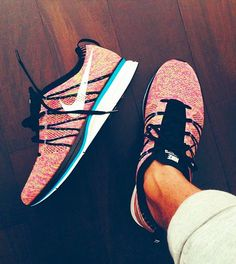 Nike Free, Womens Nike Shoes, not only fashion but also amazing price $21, Get it now! http://www.skinnymefat.com
