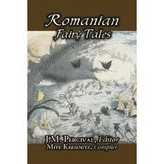 Romanian Fairy Tales by J. Goddess Art, Moon Goddess, Roman Mythology, Greek Mythology, Classic Fairy Tales, Principles Of Art, All Nature, Albrecht Durer, Orthodox Icons