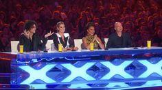 america got taent   America's Got Talent 8 – Results – Live Blog for 8/07/2013 ...