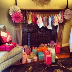 Bachelorette Party Game - Lingerie Guessing Game. bachelorette.games