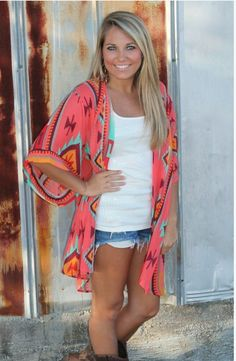 WHERW CAN I FIND CARDIGANS LIKE THIS?? I'm in love.