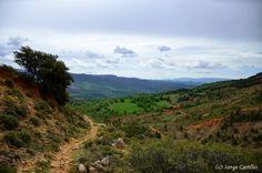 Arin, Huesca
