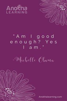 Build your Self-Esteem Summer Courses, Self Image, Self Discovery, Not Good Enough, Self Esteem, Online Courses, Self Improvement, Self Love, Psychology