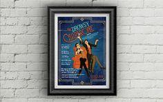 Design of theatre posters for St. Duke, Creative Design, David, Studio, Frame, Poster, Decor, Art, Picture Frame