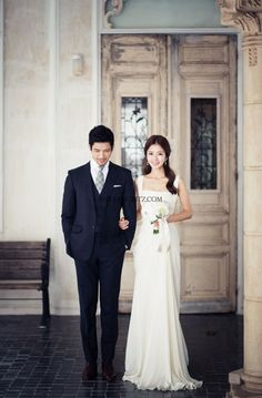 The heirs before wedding photo package, korean drama photo package, korean concept … - Wedding Concepts Pre Wedding Shoot Ideas, Pre Wedding Poses, Wedding Picture Poses, Pre Wedding Photoshoot, Wedding Pictures, Romantic Couples Photography, Romantic Wedding Photos, Lee Min Ho Photos, Photo Packages