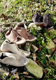 Autumn Winter 12/13  Pedro Garcia, Shoes Made in Spain