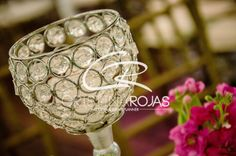 Copas en cristal Design: Cristina Rojas C Wedding Planner: Cristina Rojas c #cristinarojas #weddingday #bodas #novios #amor #sueños #flores #design #weddingdesigner #haciendas #CRWedding #decoración #ambientacion #events #bodas #colombia #destinos #cristina+personal #produccion #musica #fotografia #exclusividad #maspersonal # Cristina Rojas + Personal https://www.instagram.com/cristinarojasevents/