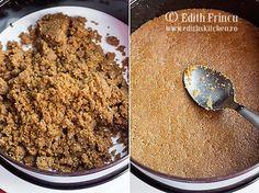 Cheesecake cu zmeura - Edith's Kitchen Edith's Kitchen, Cheesecake, Breakfast, Desserts, Food, Sweets, Morning Coffee, Tailgate Desserts, Deserts