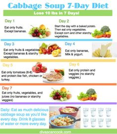 How to lose belly and hip fat quick photo 4