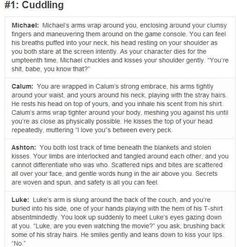 WHO SAID YOU COULD DO THIS. MESSING WITH OTHER PEOPLE'S FEELS IS NOT OKAY.