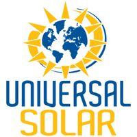 Universal Solar (@Univ_SolarFL) on Twitter