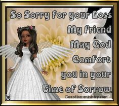 Sympathy Messages, Sympathy Quotes, Sympathy Cards, Sorry For Your Loss, Get Well Wishes, Deepest Sympathy, Sending Hugs, Words Of Comfort, Loss Quotes
