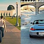 Real GTA: Grand Theft Auto im echten Leben
