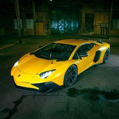 #Dream4You di oggi è #Lamborghini #Aventador modello estremo realizzato da #Novitec Torado! motorsquare.eu/it #autogespot #supercarsdaily700 #supercar #supercars #car #cars #cargram #carporn #carsofinstagram #carswithoutlimits #amazingcars247 #exotics #hypercars #automotivegramm #sportscars #carinstagram #fast #carlifestyle #carlife #Itswhitenoise #IGCar #superexoticscars #speed #road #wheels