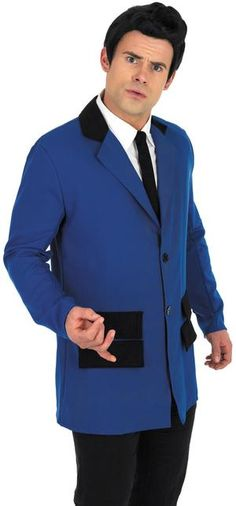 Men's Fancy Dress Costumes- From Superhero, Pirate, historical, decades and beyond. Our Fancy Dress range includes laugh-out-loud funny costumes sure to get a rise, and best of all our Men's Costumes are at very cheap prices. Twin Costumes, Blue Costumes, Funny Costumes, Adult Costumes, Pharaoh Costume, Swat Costume, Elvis Costume, Mens Viking Costume, Granny Costume