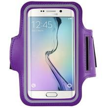Cheap case Buy Quality arm band directly from China running arm band Suppliers: Phone Bags Sport Running Arm Band Strap Holder Case for Asus Zenfone 2 Selfie Zoom Zenfone 5 HTC Desire 816 820 826 Eye Samsung Galaxy Note S8, Workout Headphones, Best Cell Phone, Asus Zenfone, Galaxies, Names, Phone Accessories, Gym, Jogging