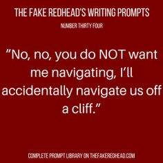 Prompt 34 by TFR