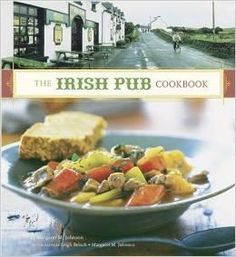 Talk about the luck of the Irish! One of the most beloved of Irish institutions (there are more than one thousand in Dublin alone), the traditional pub has serv