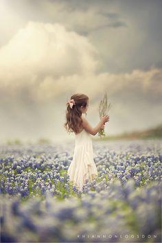 15 fotos mágicas que parecen salidas de la imaginación de un niño