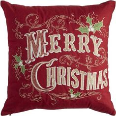 1000 Images About Christmas Stiching Sewing On Pinterest