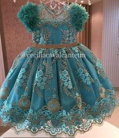 Disney Princess Costume Collection for Kids Baby Girl Frocks, Frocks For Girls, Little Girl Dresses, Girls Dresses, Prom Dresses, 1st Birthday Girl Dress, Disney Princess Costumes, Latest African Fashion Dresses, Quince Dresses