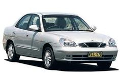Kia pride workshop manual 1990 2004 repair maintenance service daewoo nubria lacetti workshop manual tis cdrom daewoo technical information system tis cdrom fandeluxe Gallery