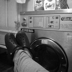 Laundry. janholmberg.weebly.com