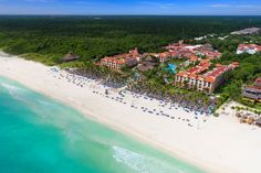 """1. """"Like"""" if you wish be here  2. Share if you were here  3. Comment if you miss Sandos Playacar  #Fun #Paradise #Life #Beach #Sand #Love #Travel #RivieraMaya #PlayadelCarmen #Friends #Family #Sunset #Sunrise"""