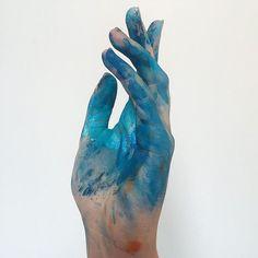 'grunge', 'art', 'aesthetic', 'tumblr', 'random'