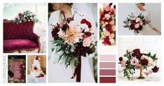 Get inspired by our Dusty Pink and Marsala DIY wedding flower packages! Mix & match flowers to achieve the look you want or let us put together a custom flower package for you! Wedding Flower Packages, Diy Wedding Flowers, Our Wedding, Dream Wedding, Wedding Ideas, Wedding Styles, Wedding Stuff, Wedding Planning, Wedding Inspiration