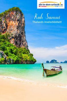 Urlaub mit begleiterin thailand Begleiterin in