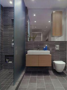 Die 45 besten Bilder von Bad fliesen | Diy bathroom tiling, Bath ...
