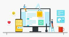 Tapatalk - Mobile First Community Platform - Free forum mobile app, Free forum hosting, Managed Hosting for forums Cow Pictures, Newspaper Advertisement, Local Paper, Mobile Advertising, Advertise Your Business, Catalog Design, Color Splash, Online Marketing, Mobile App