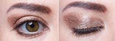 #stuff_n_makeup #blog #cosmetics #beauty #makeup #stuff #hazel_eyes
