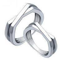 1000 Images About Couple Rings On Pinterest Couple