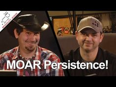 Moar Persistence - Metasploit Minute - YouTube