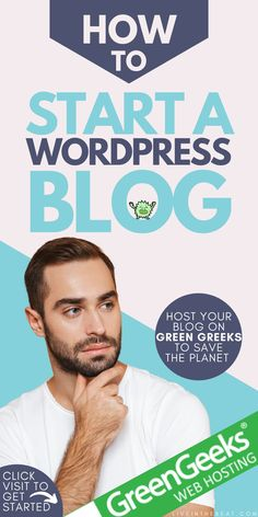 If you want to START A MONEY MAKING BLOG but you're not quite sure how to go about it... this is the guide for you. Discover how you can use GREENGEEKS HOSTING to help protect the natural world PLUS the 7 TECHNICAL STEPS to set up your blog. Including EXTRA BONUS TOOLS you can unlock to help sky-rocket your traffic and your blog success. Get the guide today, plus our BLOGGING TOOLKIT to help you learn every step, strategy, course and resource in order to get started with your blog ▶︎ Content Marketing Strategy, Seo Marketing, Blog Live, Seo Techniques, Let's Have Fun, How To Start A Blog, How To Make, Work From Home Moms, Blogging For Beginners