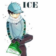 BoBoiBoy and Ejen Ali by lorreinegeralde on DeviantArt Galaxy Movie, Anime Galaxy, Boboiboy Galaxy, Boboiboy Anime, Anime Art, Pokemon Comics, Anime Version, Short Comics, Asuna