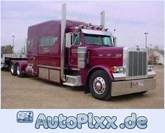 American Truck                                                                                                                                                      Mehr