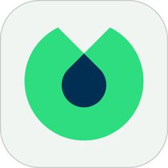 Blinkist - Nonfiction Book Notes in Audio & Text by Blinks Labs