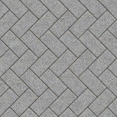 Stone Texture Wall, Paving Texture, Concrete Wall Texture, Floor Texture, Tiles Texture, Road Texture, Outdoor Pavers, Paving Pattern, Paver Designs