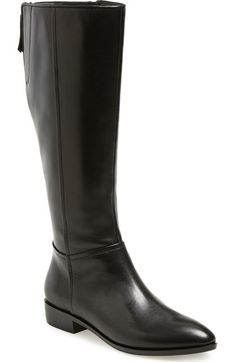 Geox 'Lover' Boot (Women) available at #Nordstrom