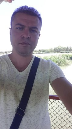 Sivas /ulaş gölü / Turkey