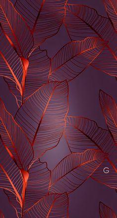 Gold Wallpaper Background, Pretty Phone Wallpaper, Purple Wallpaper Iphone, Phone Wallpaper Images, Cool Wallpapers For Phones, Flower Phone Wallpaper, Graphic Wallpaper, Cute Patterns Wallpaper, Aesthetic Pastel Wallpaper