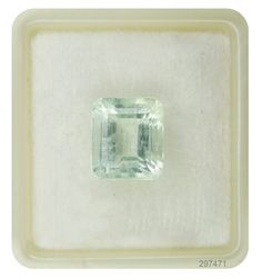 The Weight of Emerald Sup-Pre is about carats. The measurements are x width x depth). The shape/cut-style of this Emerald Sup-Pre is Rectangular. This carat Emerald Sup-Pre is available to order and can be s Panna Stone, Colombian Emeralds, Amritsar, Emerald Gemstone, Cut And Style, Shape, Gemstones, Fit