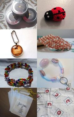 OPEN✿SALES: 247ღೋ✿BACKTOSCHOOLFEST✿ღೋ BNR PARTY MULTIFEST*JOIN US! by Treasure Kelly on Etsy--Pinned with TreasuryPin.com