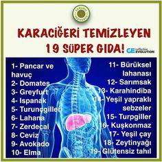 Natural Sleep Remedies, Natural Health Remedies, Herbal Remedies, Healthy Beauty, Health And Beauty, Healthy Life, Massage Marketing, Liver Detox, Facial Masks