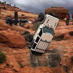 Just random stuff find amusing and Jeeps. Most of the contents have been regurgitated. Moab Jeep, Jeep Tj, Jeep Wrangler Tj, Jeep Truck, Jeep Wrangler Unlimited, 4x4 Trucks, Custom Trucks, Custom Jeep, Jeep Cherokee Xj