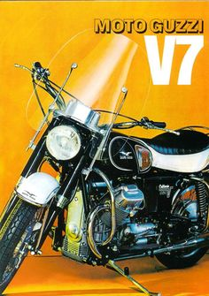 Original front of the Dutch Brochure by van Gent. Part of my collection and actually the start of it as well.