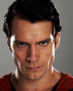 Superman Cast, Superman Henry Cavill, Superman Family, Justice League 2, Love Henry, Nicholas Hoult, Clark Kent, Man Of Steel, Hollywood Actor